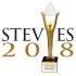 International Business Awards 2018