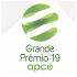 Grande Prèmio APCE 2019