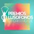 Prémios Lusófonos da Criatividade 2019