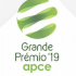 (Español) Prèmio APCE 2019