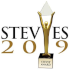 International Business Awards 2019