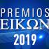 Premios Eikon 2019