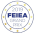 FEIEA Grand Prix Awards 2019