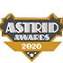 Astrid Awards 2020