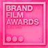 Brand Film Festival EMEA 2020