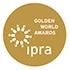 IPRA Golden Awards 2020