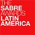 SABRE Awards Latin America 2020