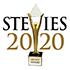 International Business Awards 2020