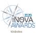 Inova Awards 2020