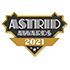 Astrid Awards 2021